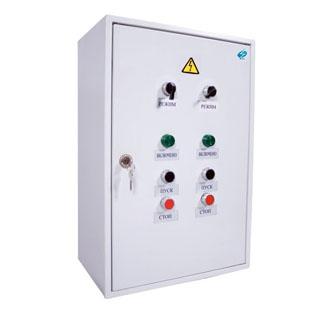 electrika2